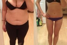 Things I Like38 / The before and afters from last year are crazy! Try it free for the rest of this month!