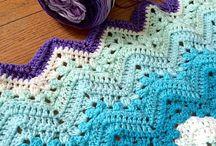 Blanket's ~ peittoja