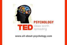 Psykologian videoita