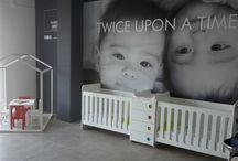 ALONDRA STORE VALENCIA / Descubre la nueva Alondra Store en Valencia, un mundo de sueños más cerca de ti.