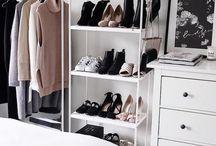 Clothes ✌
