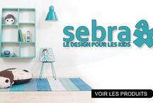 Kids / Découvrez la catégorie des objets design sélectionnés par Uaredesign pour vos enfants : http://www.uaredesign.com/marques/kartell.html #Design #enfant #jouet #meuble