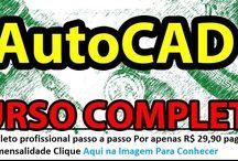 Curso de AutoCad