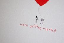 wedding adv
