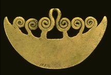 Ancient Jewellery
