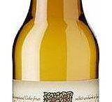 Spanish Cider