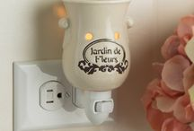 French Flair / classy. delicate. decorative. home decor.