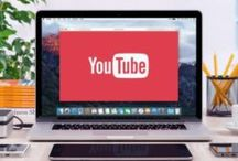 YouTube Marketing: 4 Keys to Optimize Your Video Strategy