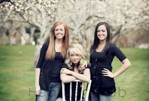 Sister pictures