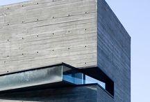 Mimarlık/architecture