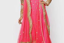 fashion / Incredible bharat!