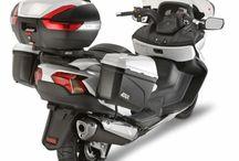 自動車, バイク, マリン / 自動車・バイク・船舶などのパーツ、関連商品。輸入代行可能な商品もあります。 ご相談はwww.sgy.co.jpから