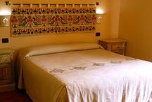 hotel plammas / piccola pensione santa maria navarrese