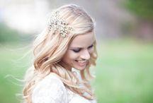 Ślub wianki