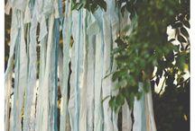 Backdrop Ideas / by Kara Whitecotton Knuth
