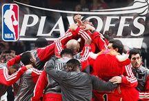 The Teams We Love
