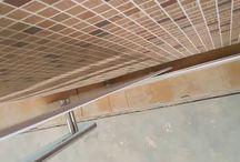 Sliding Shower Doors Jordan Building And Construction Busines