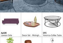 Home Design 31Clo