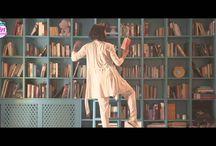 Kaiku Sin Lactosa en vídeo