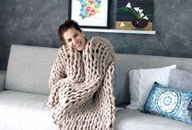 máxi crochet