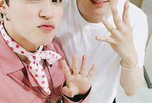 yoonminous >> 윤민