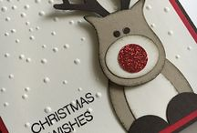 Christmas inspirations / Xmas cards, Xmas trees, Xmas balls, Xmad decoration etc.