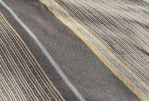 Tessuti Fabrics / fabrics