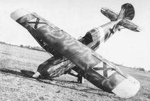 czech pre-war aircraft