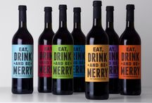 Great design / Graphic design, product design - simply great stuff!