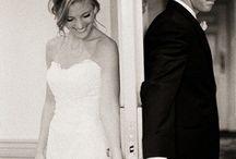 Wedding / by Kayla Kortan