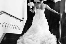 wedding / by Kaitlyn Rojas