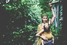 wonderland beautyfull motherhood