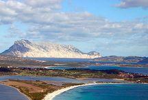 Sardinia / Sardinia's photoshhot