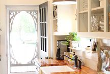 Home- cucina