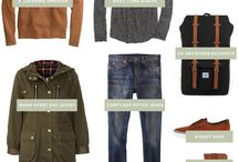 Great Fashion Ideas for me