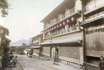 長崎古写真