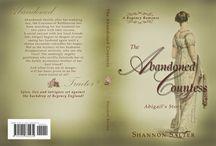 Historical Fiction/Romance
