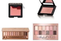 affordable make up