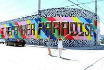 CITY GUIDE Miami Wynwood