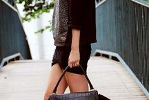 Hangbags  / by Keylee Jacobs