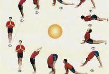 ασκησεις γυμναστικη