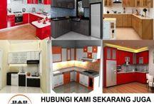 http://pembuatkitchensetdepok.blogspot.co.id/ jasa pembuatan kitchen set daerah depok