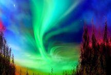 maravilloso universo