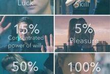 THG-Divergent