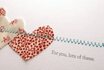 Valentine's Day / by Sheri Nelson