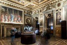 G7Off in occasione del G7 della Cultura a Firenze