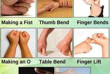 revmatoidní artritis a bolesti zápěstí