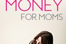 Save/Make Money