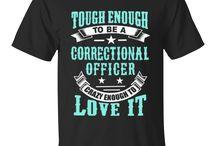 Correctionalofficer