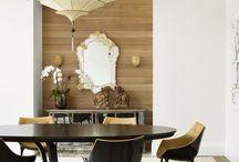 Furniture / Black